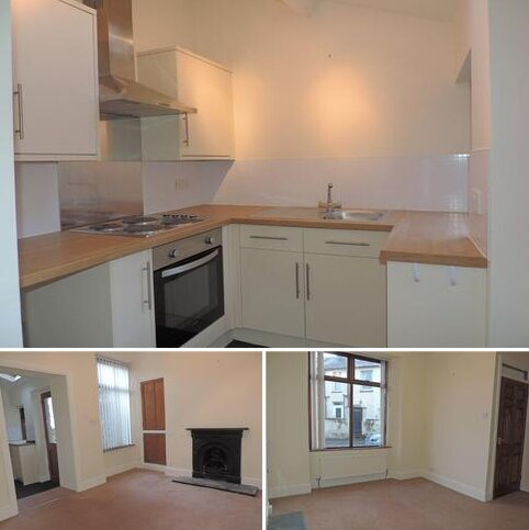2 bedroom terraced house to rent - Wilson Street, Kendal