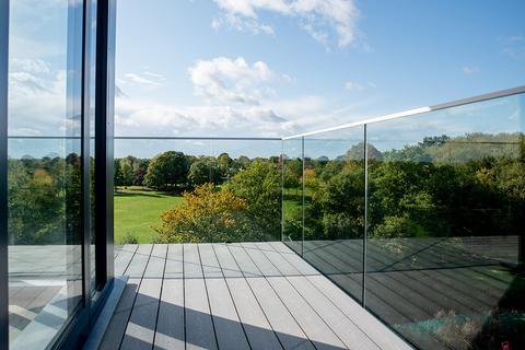 2 bedroom apartment to rent - Riverside Park, Ashford
