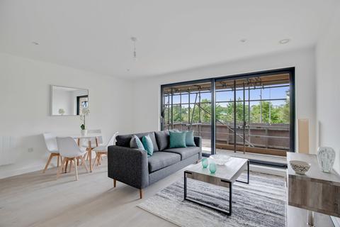 1 bedroom apartment to rent - Riverside Park, Ashford