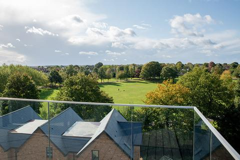 2 bedroom apartment to rent - Riverside Park , Ashford