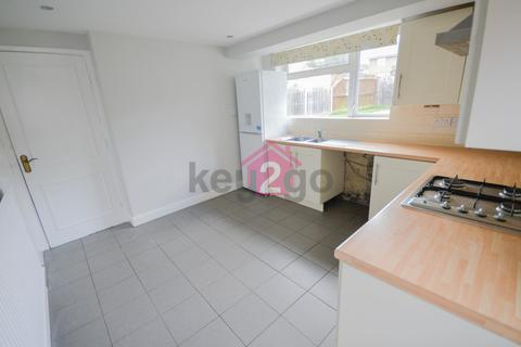 3 bedroom semi-detached house to rent - Pinfold Street, Eckington, Sheffield