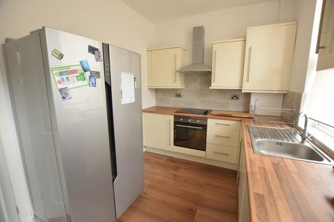 3 bedroom end of terrace house for sale - Dawlish Road