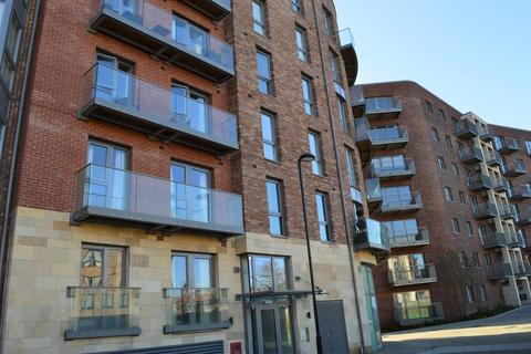 1 Bed Flats To Rent In York Apartments Flats To Let Onthemarket