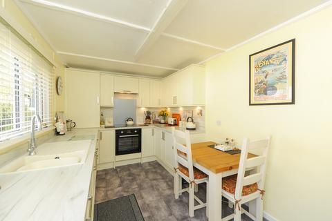 2 bedroom detached bungalow for sale - Sunningdale Park, New Tupton, Chesterfield