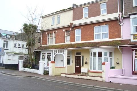 Studio to rent - Garfield Road, PAIGNTON, Devon TQ4 6AU