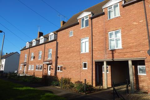 2 bedroom maisonette to rent - Abingdon