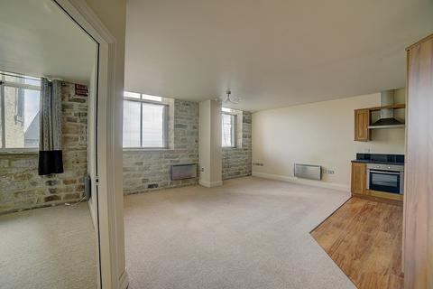 1 bedroom apartment for sale - Heritage View, Lindley