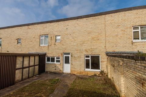 2 bedroom terraced house for sale - Nuns Way, Cambridge