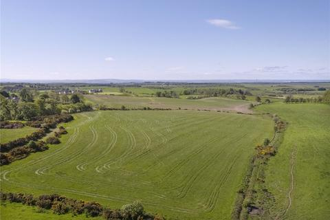 Farm for sale - Lot 1 Land At Devonside Farm, Saline, Dunfermline, Fife, KY12