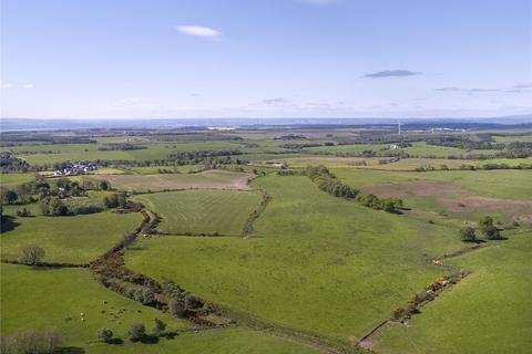 Farm for sale - Land At Devonside Farm, Saline, Dunfermline, Fife, KY12