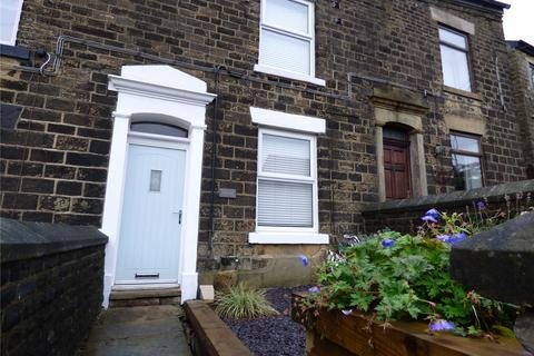 2 bedroom terraced house to rent - Quickedge Lane, Grotton, Oldham, Greater Manchester, OL4