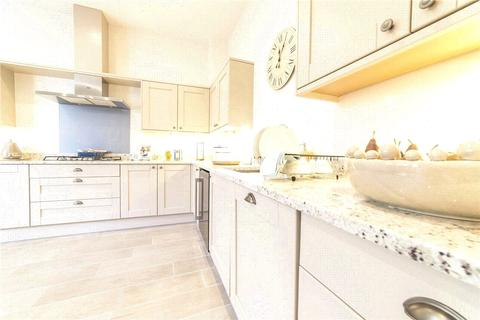 1 bedroom flat for sale - Trevethow Riel, Truro