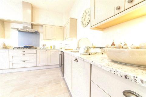 1 bedroom flat for sale - Trevethow Riel, Truro