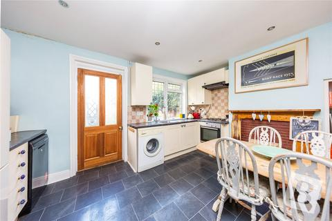 2 bedroom terraced house for sale - Riverside Place, Writtle,, Essex, CM1