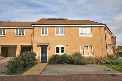 2 bedroom terraced house for sale - Broomfield, Chelmsford