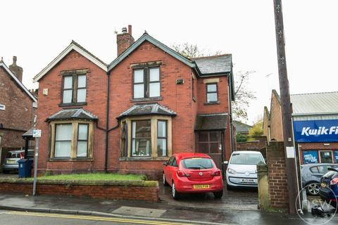 5 bedroom semi-detached house to rent - Knowsley Road, Ormskirk