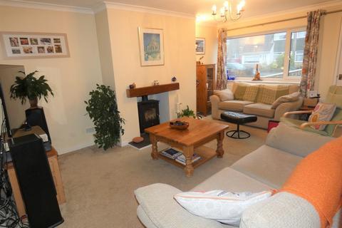 4 bedroom detached house for sale - Campfield Road, Ulverston. LA12 9PB