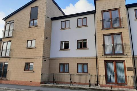 2 bedroom apartment to rent - Hen Fragdy, New Street, Mold