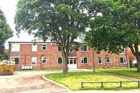 2 bedroom apartment to rent - The Barley Lea, Coventry, West Midlands, CV3