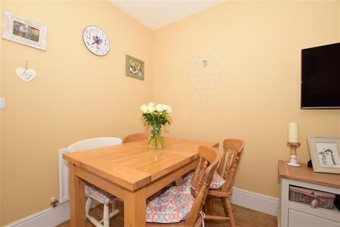 2 bedroom end of terrace house for sale - Baker Lane, Tonbridge, Kent
