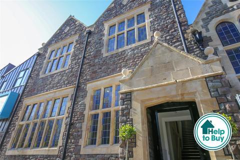 2 bedroom apartment for sale - Hansom Hall, Newfoundland Road, St. Agnes, Bristol, BS2