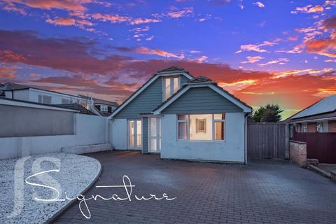 4 bedroom detached house for sale - Mardyke, Shoreham By Sea, West Sussex, BN43 5LL