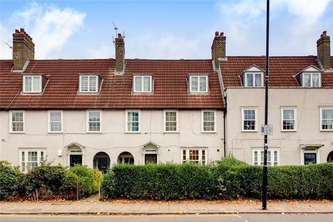 1 bedroom apartment for sale - Lordship Lane, Tottenham, London, N17