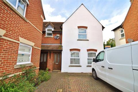 2 bedroom apartment to rent - Barrows Mews, Ringwood, Hampshire, BH24