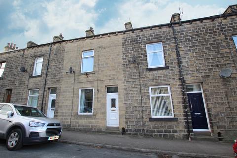 4 bedroom terraced house to rent - Gordon Street, Sutton In Craven
