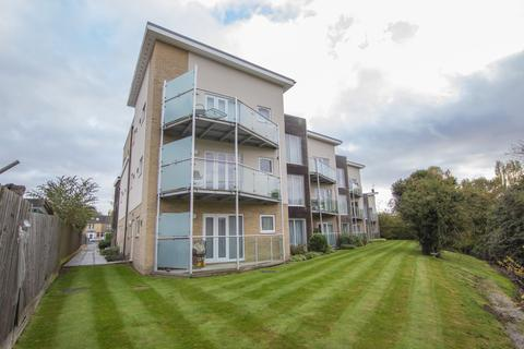2 bedroom apartment for sale - Maltings Close, Cambridge