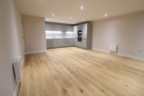 1 bedroom apartment for sale - Horsforth Mill, Horsforth