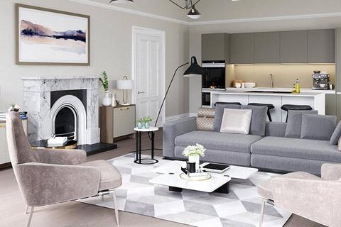 2 bedroom apartment for sale - Apartment 5, 4-6 Melville Street, Edinburgh, Midlothian