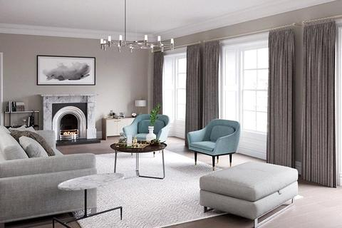 2 bedroom apartment for sale - Apartment 1, 4-6 Melville Street, Edinburgh, Midlothian
