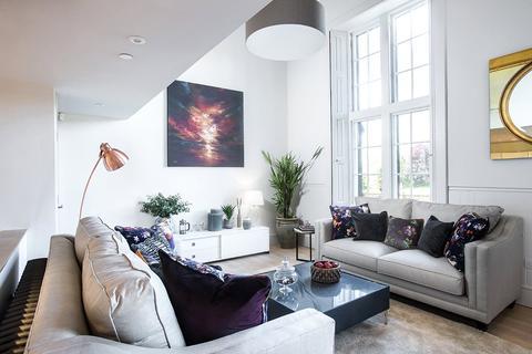 2 bedroom apartment for sale - G14 - Donaldson's, West Coates, Edinburgh, Midlothian