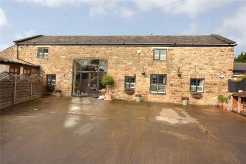 4 bedroom house for sale - Maple Tree Barn, York Road, Potterton, Leeds, West Yorkshire
