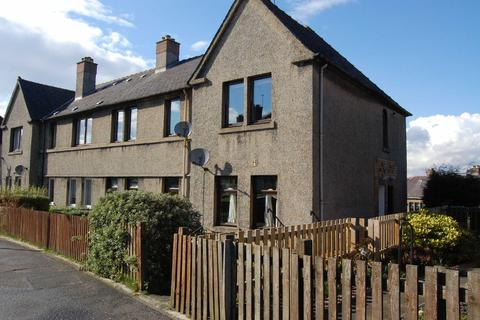 3 bedroom flat to rent - 20 Gladstone Place, Dunfermline KY12 0JN