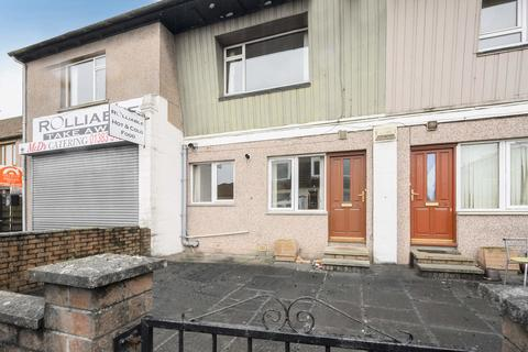 1 bedroom apartment for sale - 97A Foulford Road, Cowdenbeath, KY4 9AT