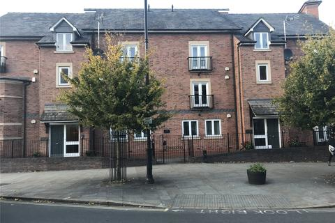 2 bedroom flat to rent - Chester Street, Shrewsbury, Shropshire