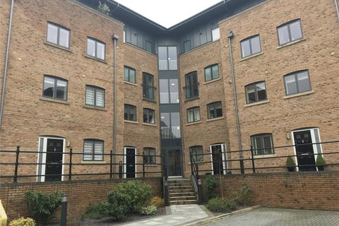 3 bedroom penthouse to rent - Abbey Wharf, Mill Road, Shrewsbury