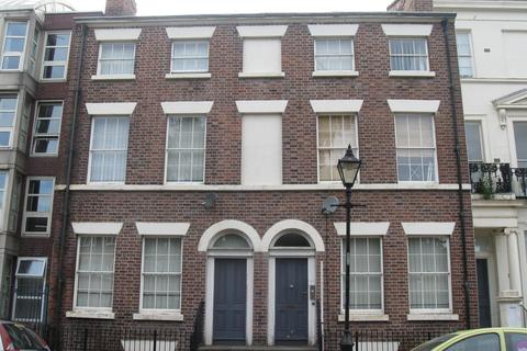 1 bedroom flat to rent - 122 Bedford Street South, , Liverpool