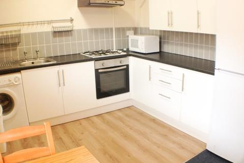 3 bedroom apartment to rent - Turners Lane, Sheffield