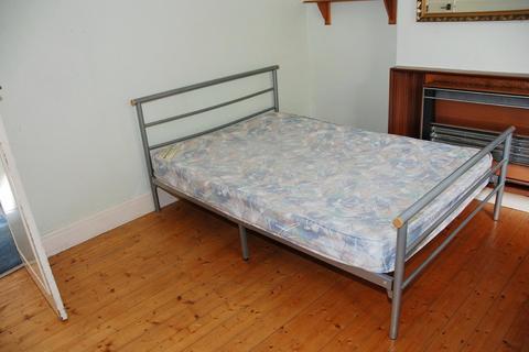 2 bedroom terraced house to rent - Elgin Street, Crookes