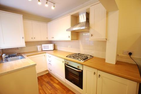 5 bedroom detached house to rent - Crookesmoor Road, Crookesmoor