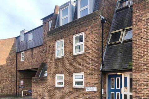 2 bedroom semi-detached house to rent - St. Aldates, Oxford
