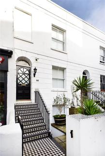 1 bedroom apartment to rent - St Georges Road, Brighton, East Sussex, BN2