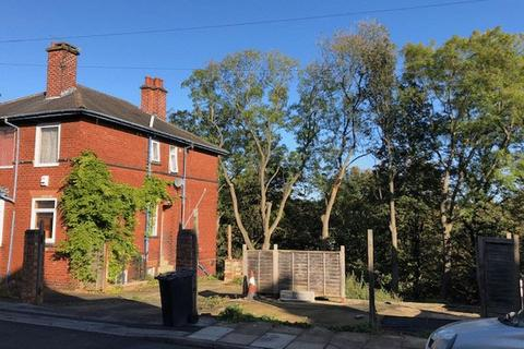 Land for sale - Hartley Avenue, Leeds