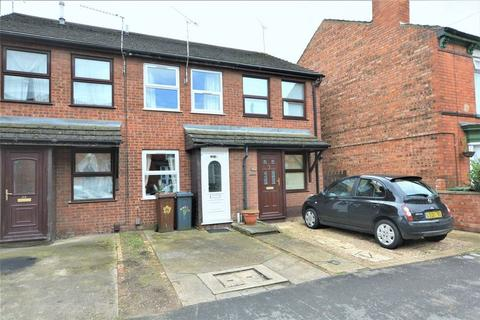 2 bedroom terraced house to rent - Vernon Street, Lincoln
