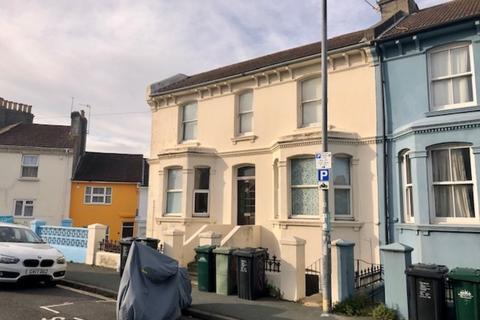 1 bedroom property to rent - Queens Park Road, Brighton