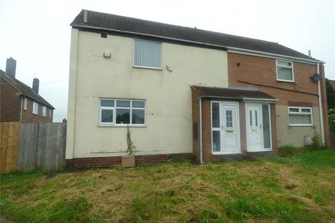2 bedroom terraced house for sale - Woodland View, West Rainton, Houghton Le Spring, Tyne & Wear, DH4