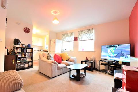 2 bedroom apartment for sale - Stearman Walk, Lobleys Drive, Gloucester, Gloucestershire, GL3